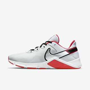 Nike Legend Essential 2 Treningssko til herre
