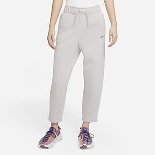 Nike Sportswear Collection Essentials Women's Fleece Pants