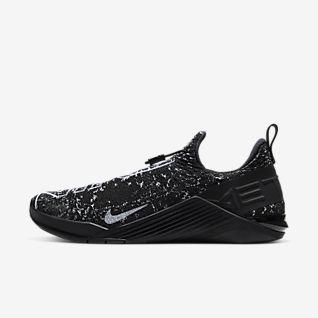 Men's Gym Shoes. Nike AU