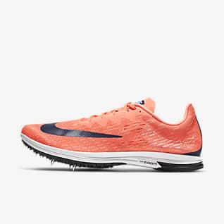 Nike Spike-Flat Calzado de carrera con clavos