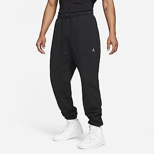 Jordan Essentials Fleecebyxor för män