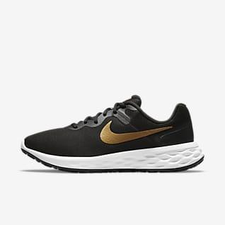Nike Revolution 6 Next Nature Scarpa da running su strada - Uomo