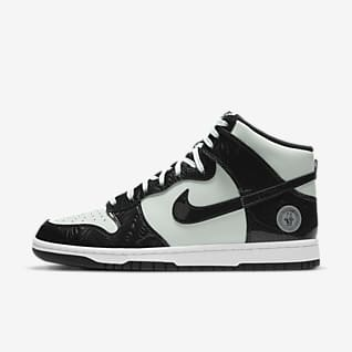 Nike Dunk High All Star Zapatillas - Hombre