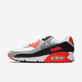 Nike Air Max III รองเท้าผู้ชาย