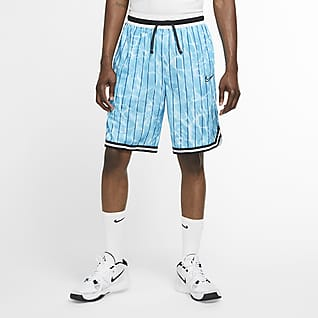 Nike DNA Exploration Series Men's Basketball Shorts