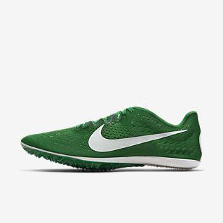 Comprar Nike Zoom Victory 3 Oregon Track Club