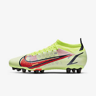 Nike Mercurial Vapor 14 Pro AG Scarpa da calcio per erba artificiale