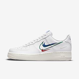 Nike Air Force 1 Ανδρικό παπούτσι