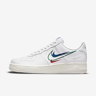 Nike Air Force 1 Pánská bota