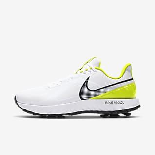 Nike React Infinity Pro 男/女高尔夫球鞋