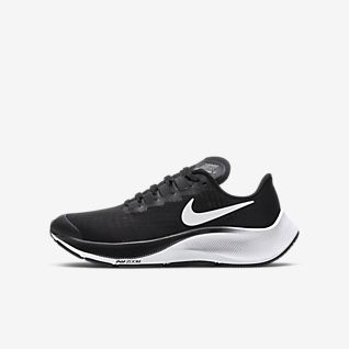 Nike Air Zoom Pegasus 37 Беговая обувь для школьников