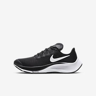 Nike Air Zoom Pegasus 37 Løbesko til store børn