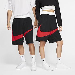 Nike Dri-FIT Shorts de básquetbol