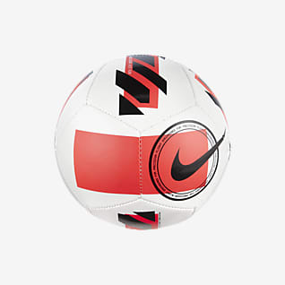 Nike Skills Voetbal