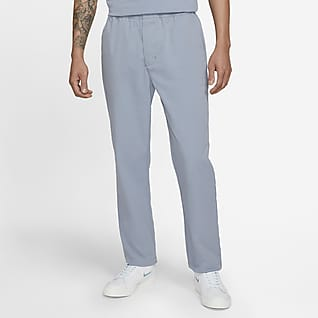 Nike SB Pull-On 男子滑板长裤