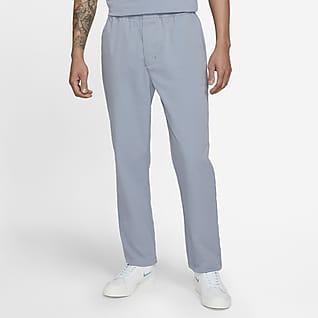 Nike SB Pull-On Skate Chino Pants
