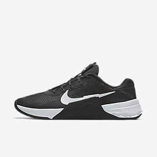 Nike Metcon 7 By You Chaussure de training personnalisée pour Homme