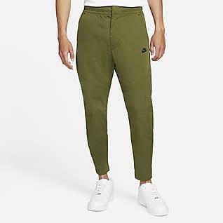 Nike Sportswear Tech Essentials Men's Unlined Commuter Pants