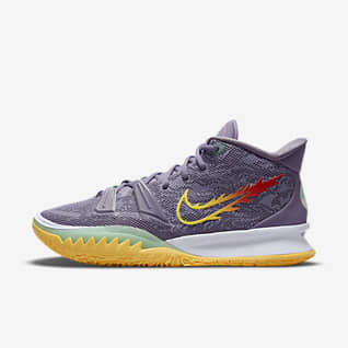 Kyrie 7 EP Basketball Shoe