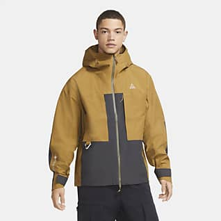 "Nike ACG GORE-TEX ""Misery Ridge"" Мужская куртка"