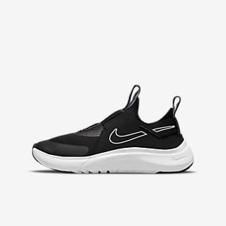 Nike Flex Plus Calzado de running para niños talla grande