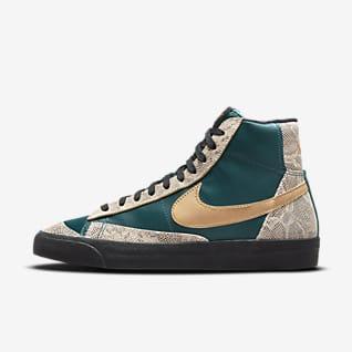 Nike Blazer Mid '77 Calzado para mujer