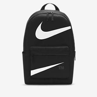 Nike Heritage เป้สะพายหลัง