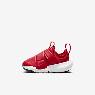 Nike Flex Advance (TD) 婴童运动童鞋