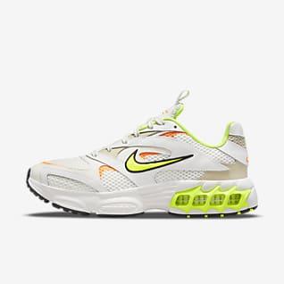 Nike Zoom Air Fire Damesko