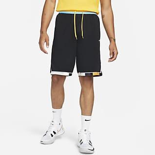 Nike Dri-FIT DNA 3.0 Herren-Basketballshorts