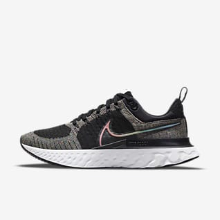 Nike React Infinity Run FK 2 BeTrue Sabatilles