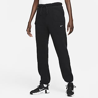 Nike Therma-FIT Pantalons d'entrenament - Dona