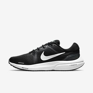 Nike Air Zoom Vomero 16 Women's Road Running Shoe