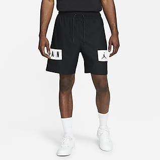 Jordan Dri-FIT Air 男子短裤
