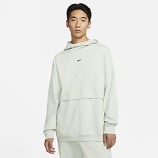 Nike Sportswear Style Essentials Men's Pullover Hoodie