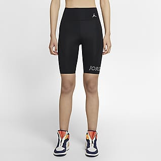 Jordan Utility Women's Bike Shorts