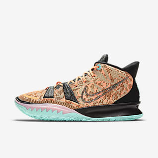 Kyrie 7 'Play for the Future' Basketbalschoen