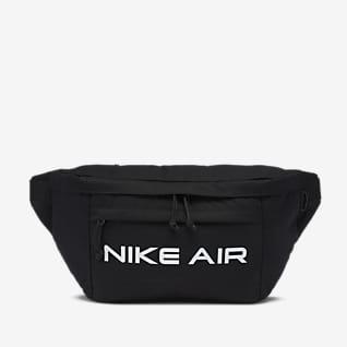 Nike Air Tech 腰包