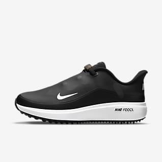 Nike React Ace Tour Dámská golfová bota