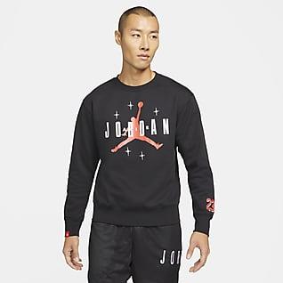 Jordan 男子起绒运动衫