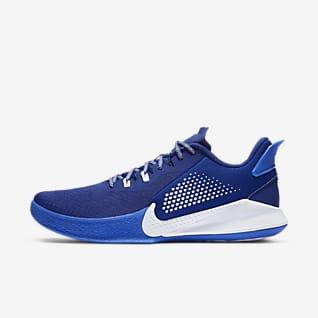 Men's Kobe Shoes. Nike.com