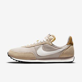 Nike Waffle Trainer 2 SE 女子运动鞋