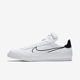 Nike Drop-Type Men's Shoe