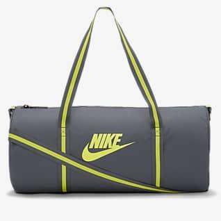 Nike Heritage Spor Çantası