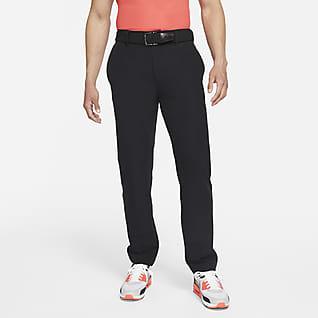 Nike Repel Calças de golfe utilitárias para homem