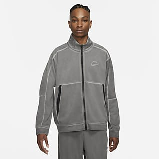 Nike Sportswear Jaqueta de punt - Home