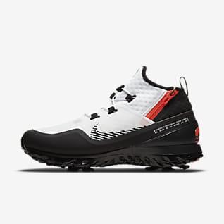 Nike Air Zoom Infinity Tour Shield Golfcipő