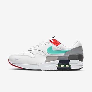 Nike Air Max 1 EOI 男子运动鞋