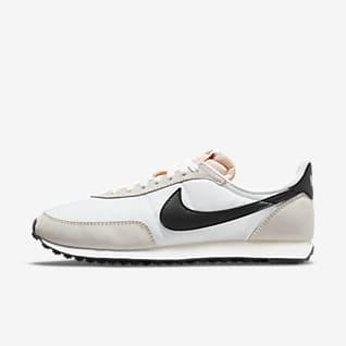 Nike Waffle Trainer 2 男子运动鞋