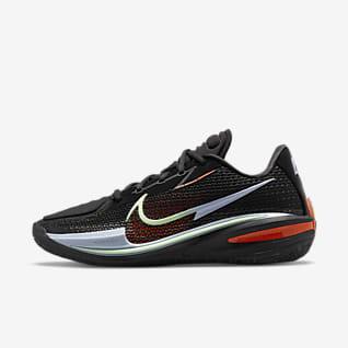 Nike Air Zoom G.T. Cut Basketball Shoe